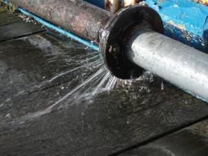 water_damage_restoration_portland_or