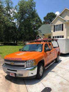 911-restoration-truck-restoration-remediation